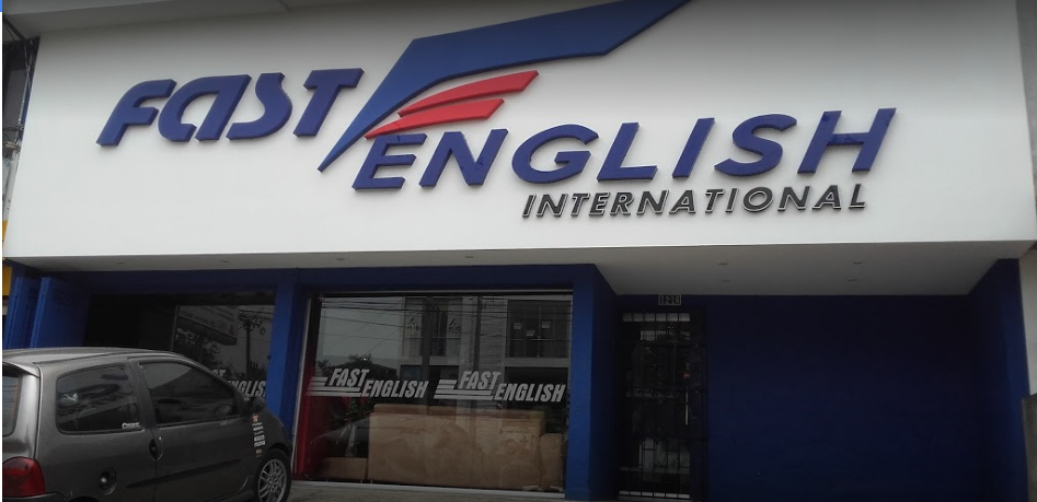 contactar-instituto-de-ingles-fast-english-international