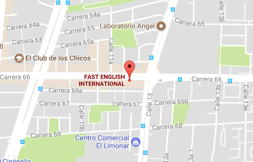 ubicacion-fast-english-international