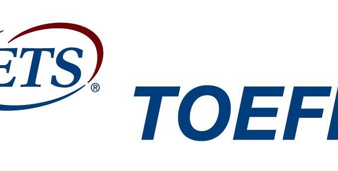 Conociendo Acerca Del TOEFL