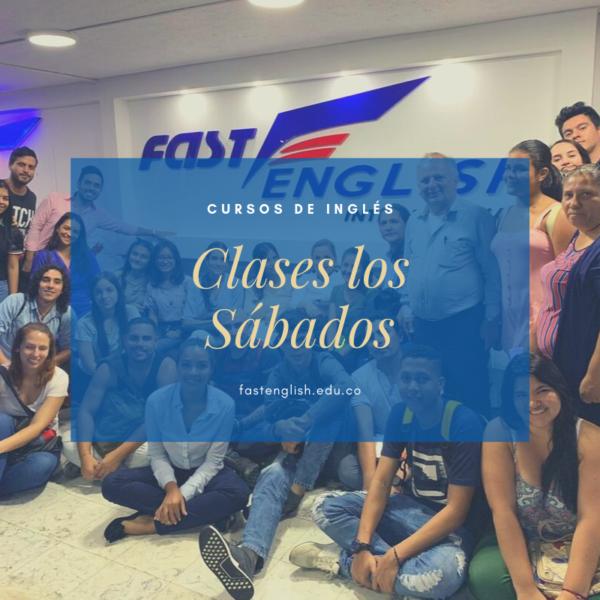Cursos De Inglés (5)